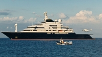 mj-618_348_the-worlds-most-luxurious-yachts