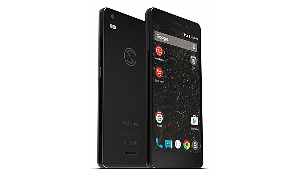 mj-618_348_the-worlds-most-secure-smartphone