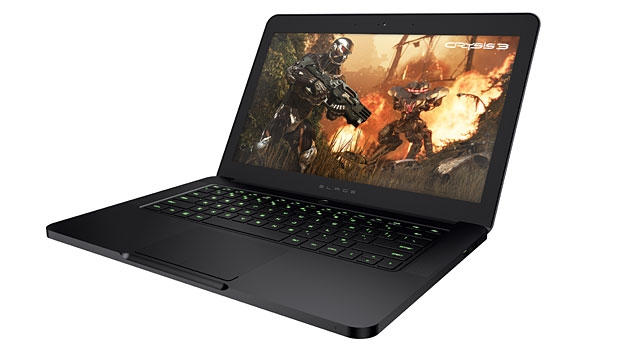 mj-618_348_the-worlds-thinnest-gaming-laptop