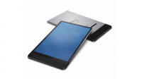 mj-618_348_the-worlds-thinnest-tablet