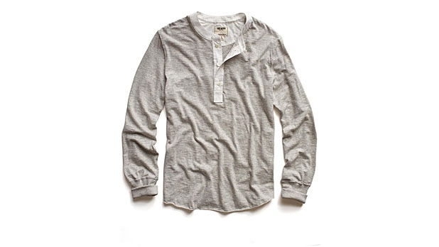mj-618_348_thermals-and-henleys-fall-classics-only-better