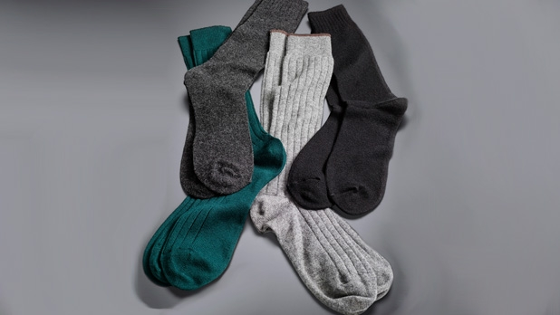 mj-618_348_thick-socks-fall-classics-only-better