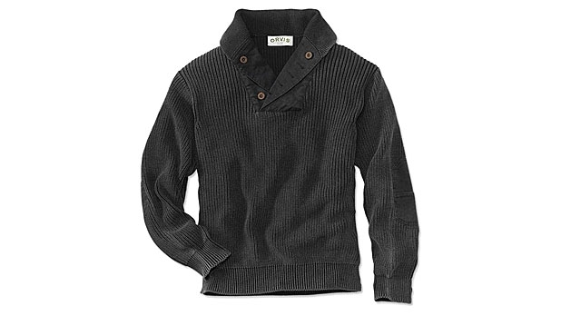 mj-618_348_this-best-new-sweaters-to-buy-this-season