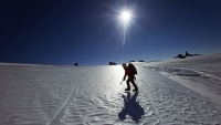 mj-618_348_this-years-top-south-pole-firsts