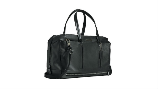 The Best Gym Bags for Men - Men s Journal 31e69ab6dd