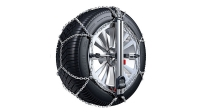 mj-618_348_thule-easy-fit-cu-9-tire-chains-winter-driving-essentials