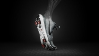 mj-618_348_tiger-woods-new-shoes