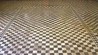 mj-618_348_tiles-10-items-to-salvage-from-your-home-renovation-that-are-better-than-new