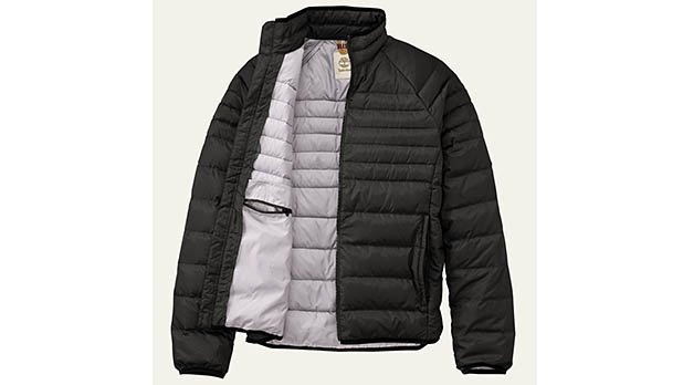 This Year s Most Stylish Winter Jackets - Men s Journal 3bcc969bc