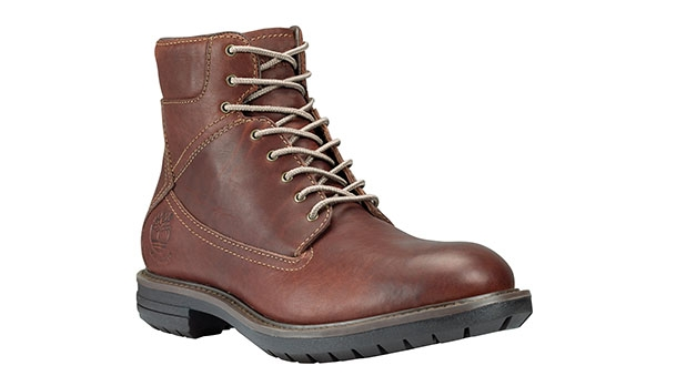 mj-618_348_timberland-earthkeepers-ryker-waterproof-chukka-boot-the-weather-beaters