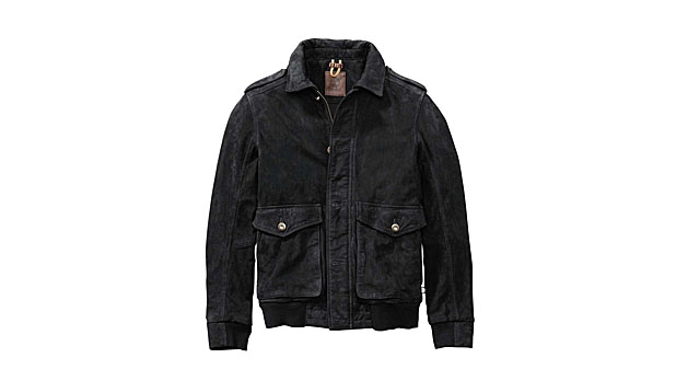 mj-618_348_timberland-flannel-lined-bomber-fall-flannel-essentials