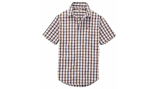 mj-618_348_timberland-perry-stream-mini-check-shirt-short-sleeve-button-downs-for-an-active-summer