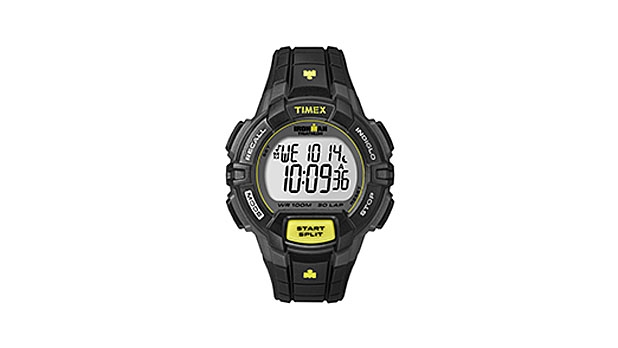 mj-618_348_timex-ironman-30-lap-rugged-what-to-wear-to-an-obstacle-race