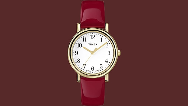mj-618_348_timex-originals-classic-round-watch-in-red-14-things-she-wants-for-valentines-day