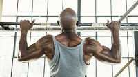 mj-618_348_tip-1-get-good-at-pull-ups-and-chins-the-bigger-biceps-guide