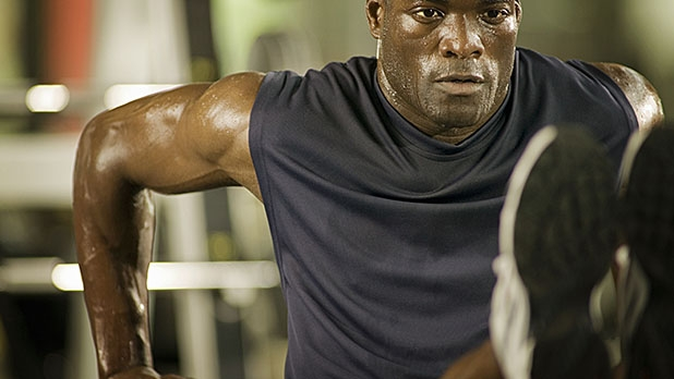 mj-618_348_tip-4-remember-your-triceps-the-bigger-biceps-guide