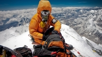 mj-618_348_tips-for-nailing-the-summit-zero-to-everest