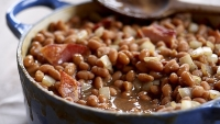 mj-618_348_tk-perfect-baked-beans