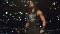 mj-618_348_tk-roman-reigns-diet