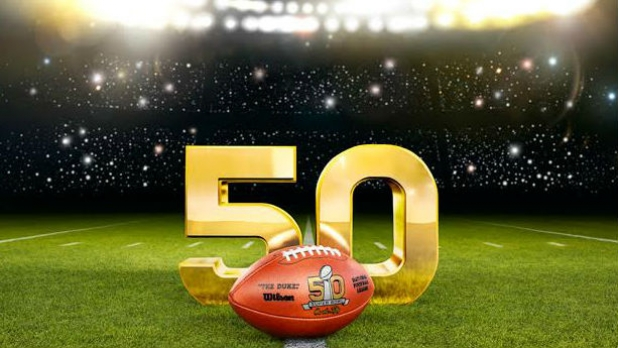 mj-618_348_tk-super-bowl-50-logo