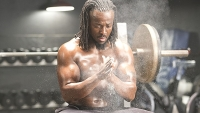 mj-618_348_tk-wwe-kofi-diet