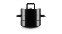 mj-618_348_to-go-grill-the-best-portable-grills-to-buy-now