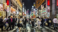 mj-618_348_tokyo-japan-best-destinations-for-the-stronger-u-s-dollar