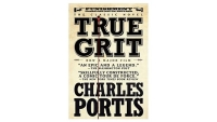 mj-618_348_tom-wolfe-on-true-grit-author-charles-portis-the-funniest-man-i-ve-ever-met