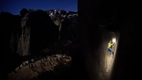 mj-618_348_tommy-caldwell-talks-about-the-dawn-wall-from-the-dawn-wall