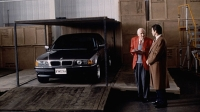 mj-618_348_tomorrow-never-dies-bmw-750il-bond-cars-collection