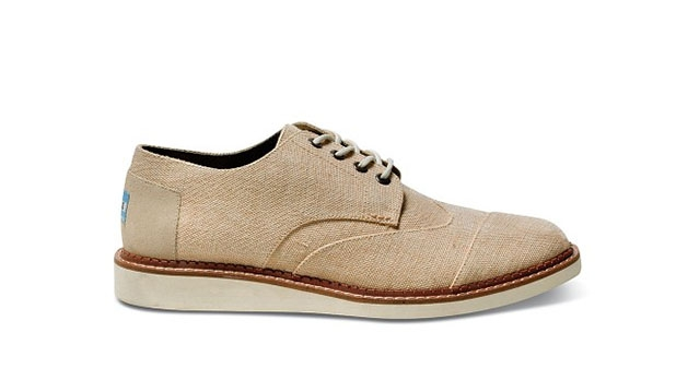 mj-618_348_toms-goes-brogue