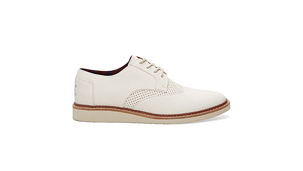 mj-618_348_toms-leather-brogues-white-shoes-for-summer