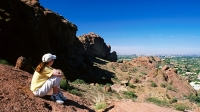 mj-618_348_toms-thumb-trail-az-ten-best-day-hikes-in-and-near-major-u-s-cities