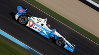 mj-618_348_tony-kanaan-prepares-for-an-indy-500-repeat