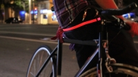 mj-618_348_top-five-bicycle-lighting-systems-halo-belt