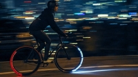 mj-618_348_top-five-bicycle-lighting-systems-revolights