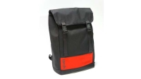 mj-618_348_top-five-bicycle-lighting-systems-torch-flux-backpack