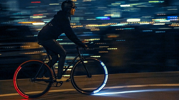 mj-618_348_top-five-bicycle-lighting-systems