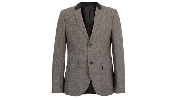 Best Affordable Sport Coats - Men's Journal