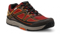 mj-618_348_topo-athletic-hydroventure-spring-running-shoes