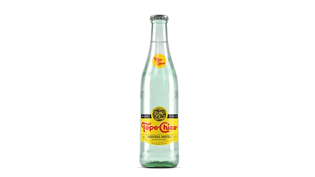 mj-618_348_topo-chico-8-great-flavored-seltzers-the-new-regret-free-soda