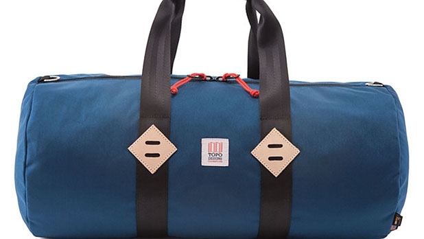 mj-618_348_topo-designs-duffel-best-summer-weekenders