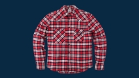 mj-618_348_topo-designs-plaid-work-shirt-outdoorsman-gift-guide