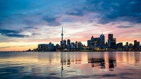 mj-618_348_toronto-the-four-day-weekend