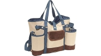 mj-618_348_tote-everything-to-pack-for-a-picnic