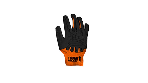 mj-618_348_tough-mudder-wordmark-thunderdome-gloves-official-race-gear-worth-buying