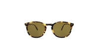 mj-618_348_tough-shades-the-clothing-precision-packing
