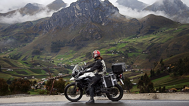 mj-618_348_tour-ecuador-by-motorcycle-guided-trips-for-adventure-travelers