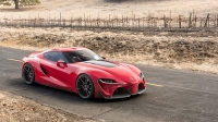 mj-618_348_toyota-ft-1-the-6-coolest-concepts-from-the-detroit-auto-show