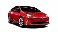 mj-618_348_toyota-unveils-its-sportiest-prius-to-date